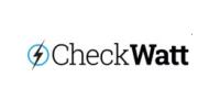 CheckWatt