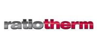 Ratiotherm